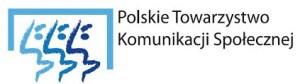 logo PTKS